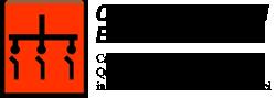 Cost.El. S.a.S. Logo
